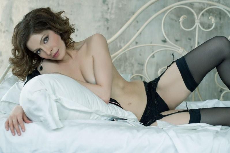 foto-aktris-rossii-golih