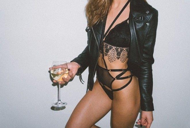 Мир взрослых сексуальных развлечений