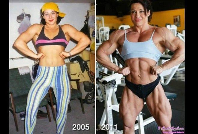 Стероиды в легкой атлетике когда можно использовать стероиды