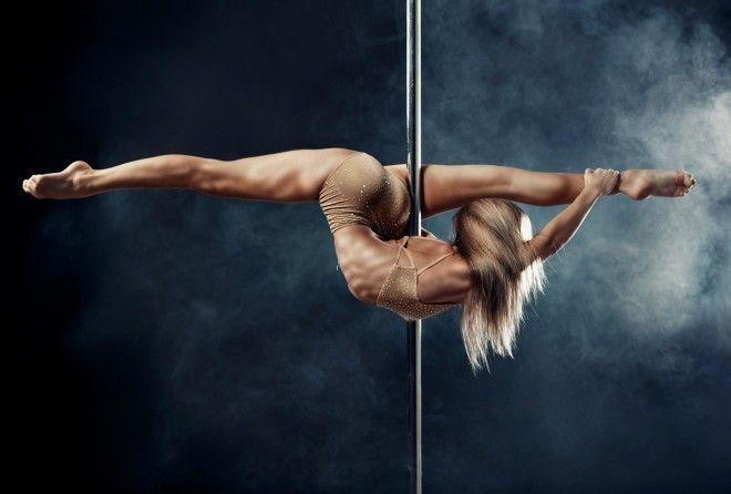 kak-tantsevat-goryachiy-striptiz