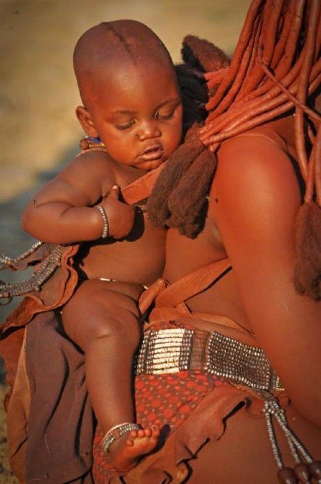 foto-afrika-plemya-golie