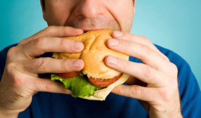 Прес без дієти Заповітні кубики не отримати без правильної дієти Ви можете скільки завгодно робити скручування присідати і крутити педалі до зелених чортів без усвідомленого споживання їжі мети досягти не вийде