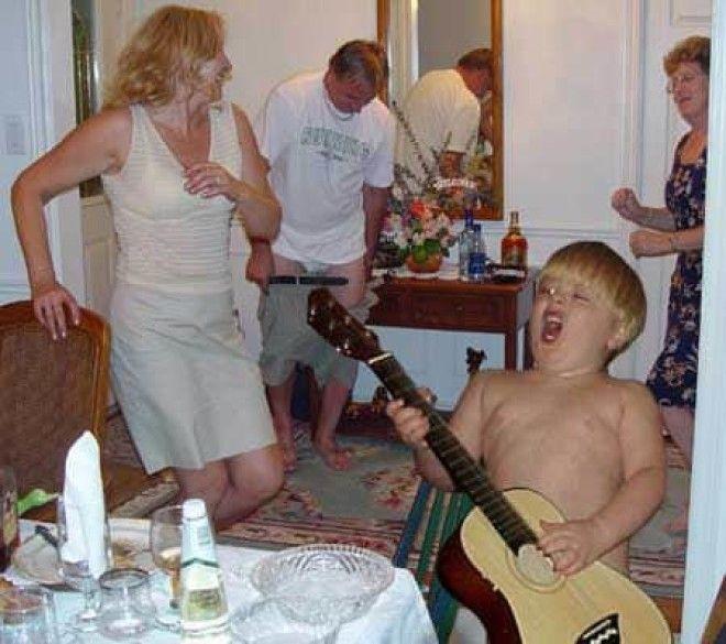 фотографии о голых тьоть