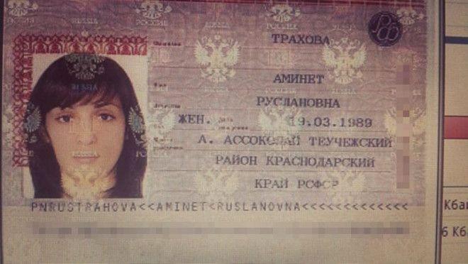 kogda-zakanchivayutsya-zimnie-kanikuli-v-ukraine