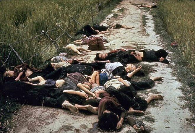 Картинки по запросу masakr v my lai